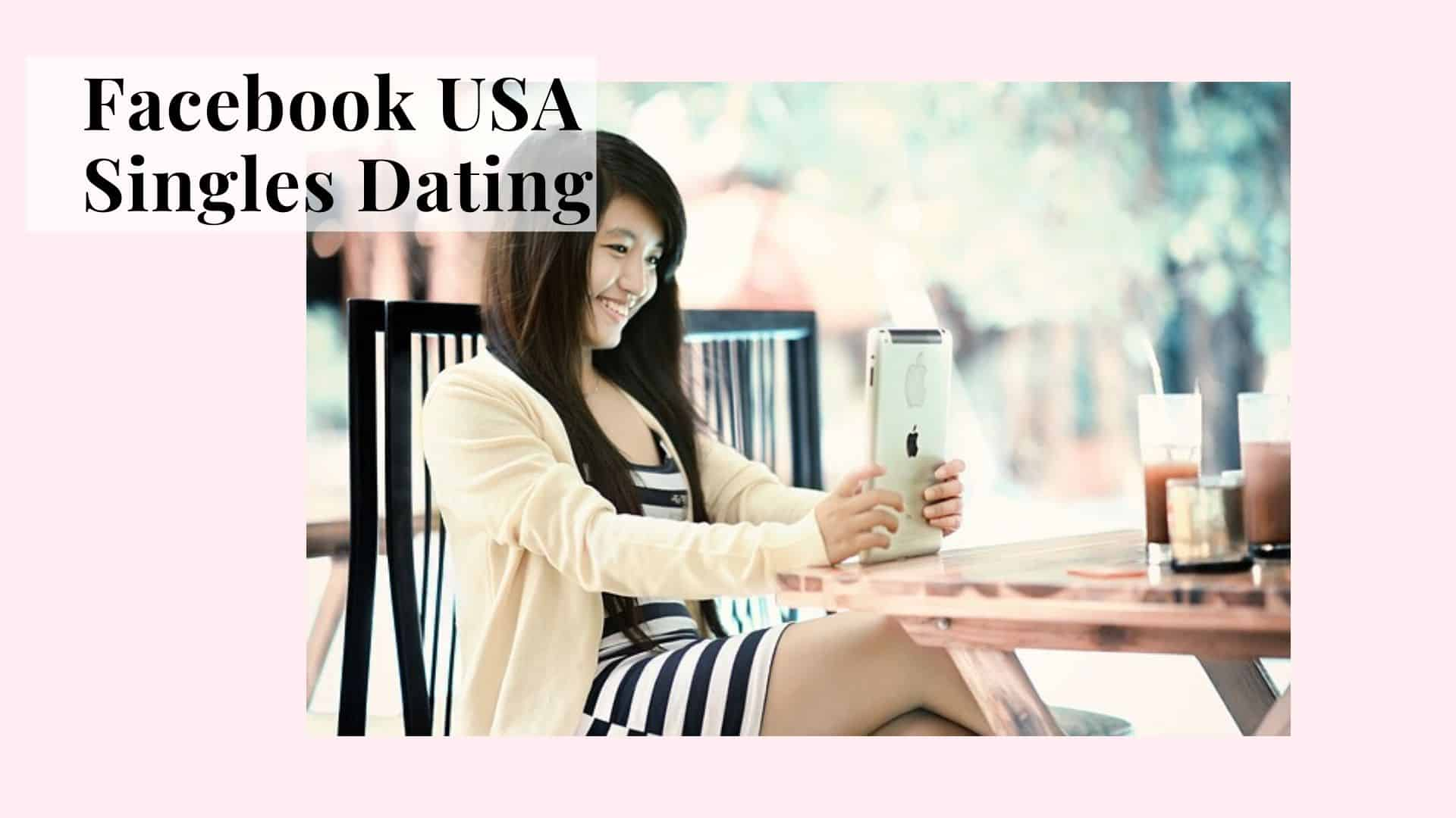 top 10 dating sites for over 50