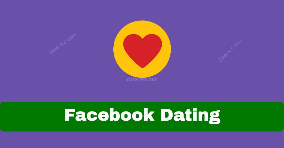 facebook dating purpleblue
