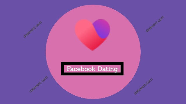 Facebook-Dating-Facebook-Dating-App-Feature-Facebook-Dating-App-Download-Free-for-Singles